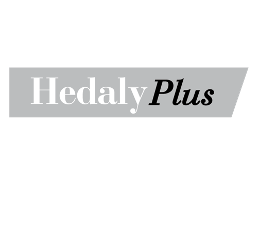 Hedaly Plus